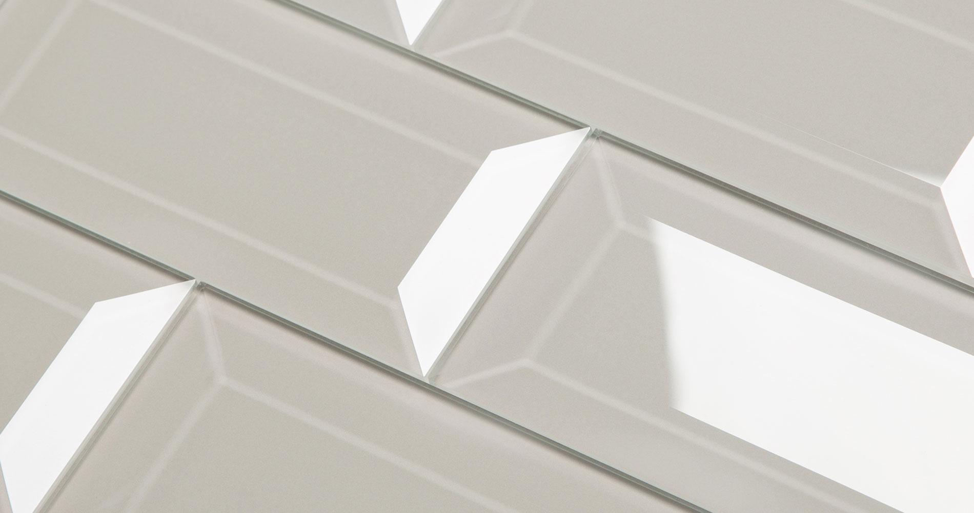 CTR-GM-BB15033-Crystal-Glass-Brick-2