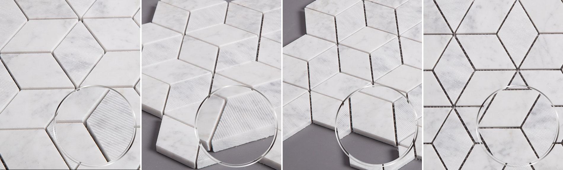 CTR-MM-D16001-Carrara-Diamond-1