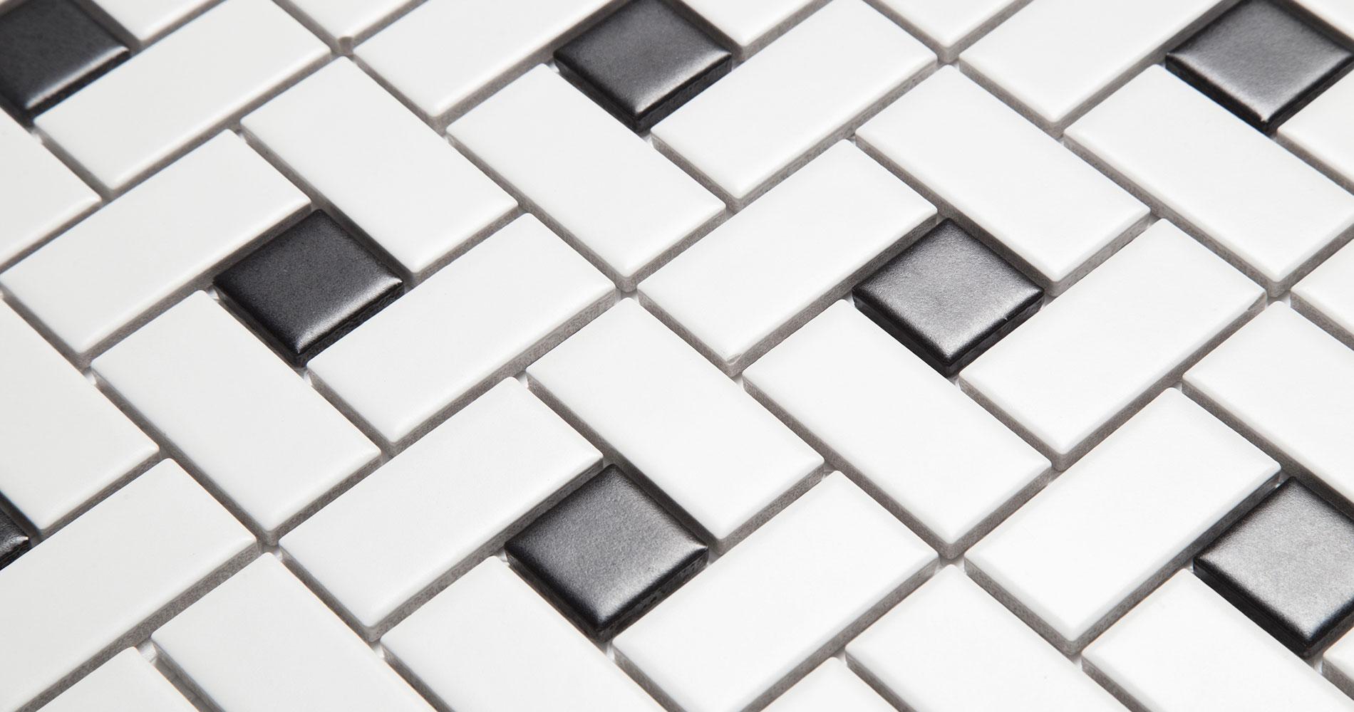 Century-Mosaic-Ceramic-Basketweave-Mosaic-Tile-Collection-2
