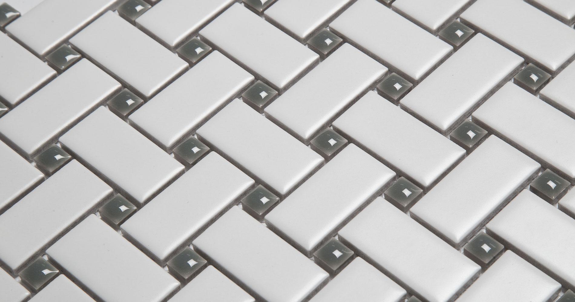 Century-Mosaic-Ceramic-Basketweave-Mosaic-Tile-Collection-4