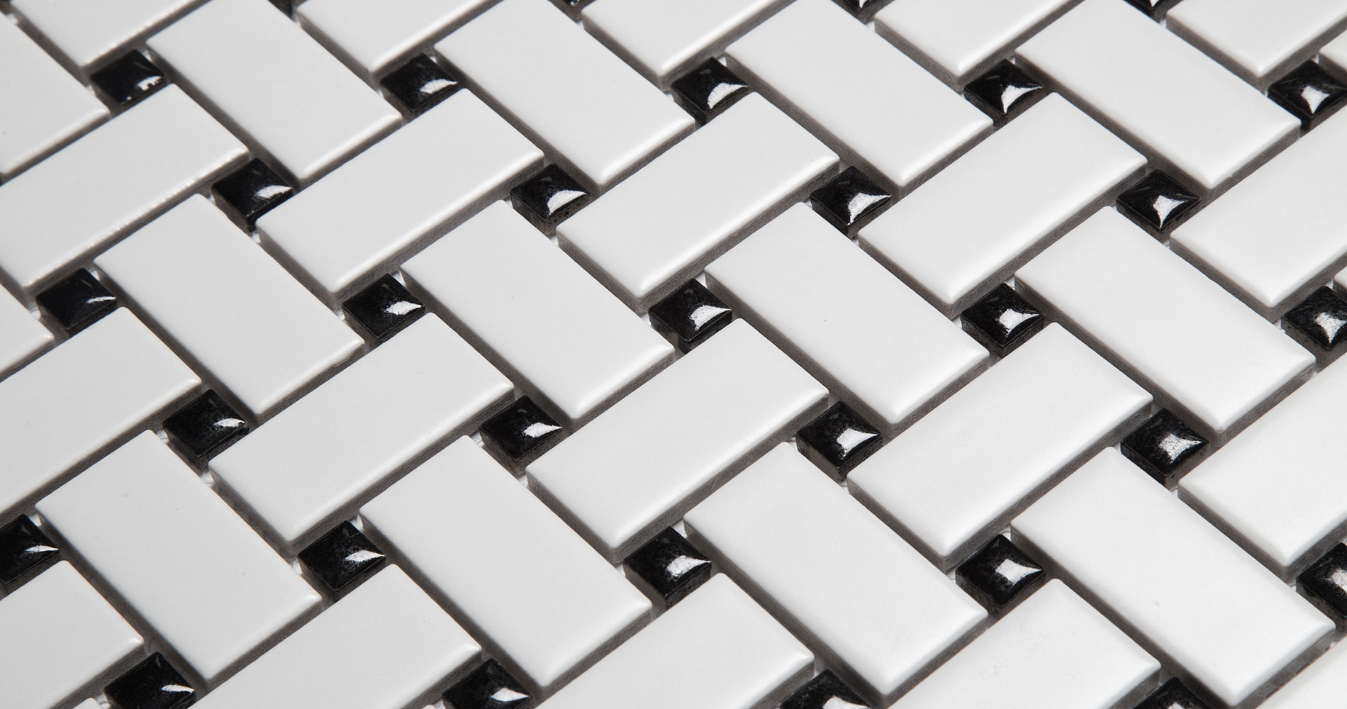 Century-Mosaic-Ceramic-Basketweave-Mosaic-Tile-Collection-6