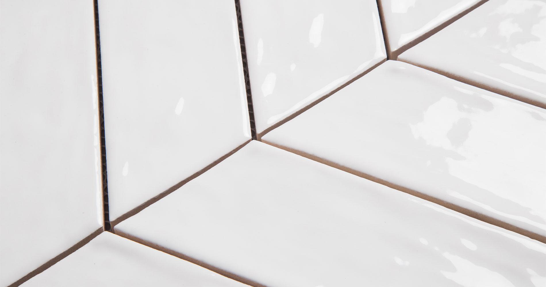 Century-Mosaic-Ceramic-Chevron-Mosaic-Tile-Collection-2