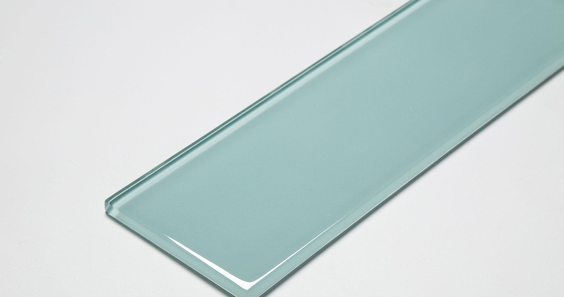 Century-Mosaic-Crystal-Glass-3inchX8inch-Brick-Mosaic-Tile-Collection-22