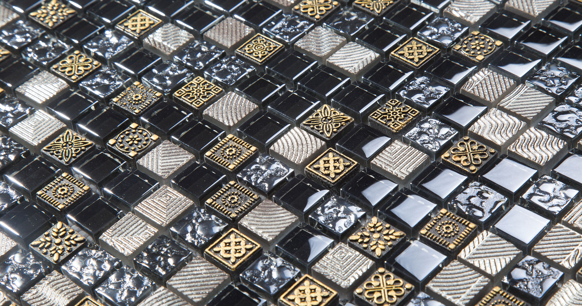 Century-Mosaic-Crystal-Glass-Resin-Ceramic-Square-10