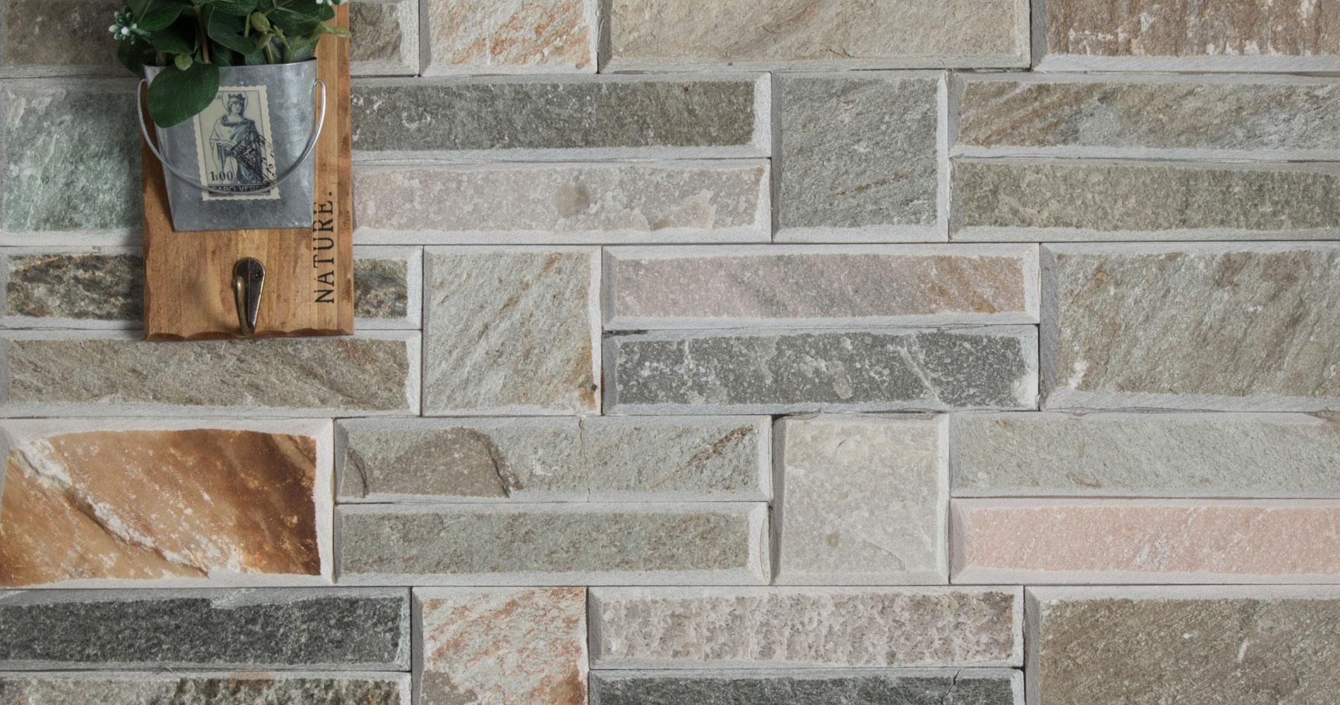 Century-Mosaic-Culture-Stone-2