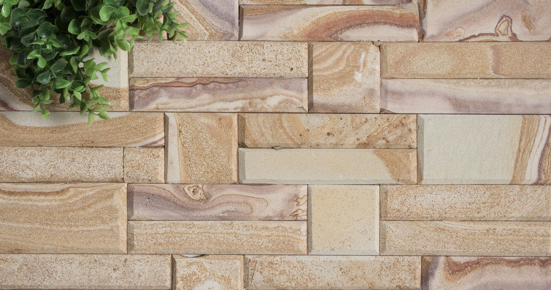 Century-Mosaic-Culture-Stone-4