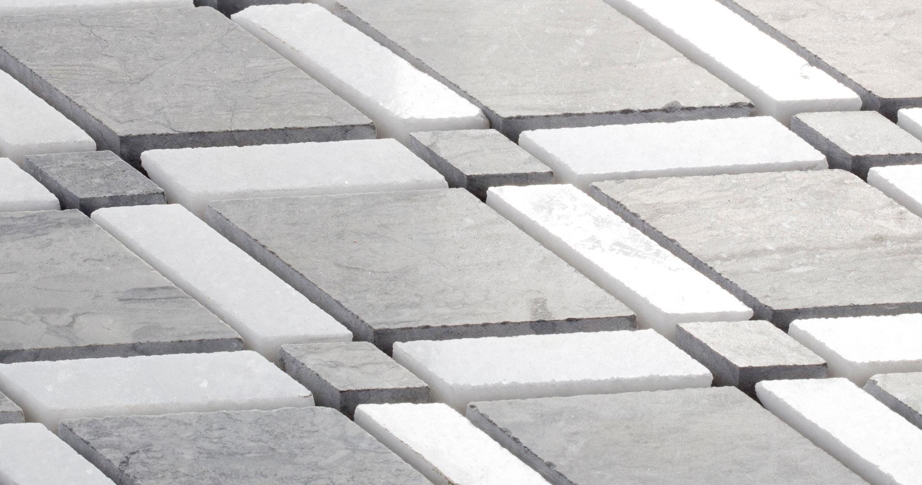 Century-Mosaic-Diamond-Marble-Mosaic-Tile-Collection-4