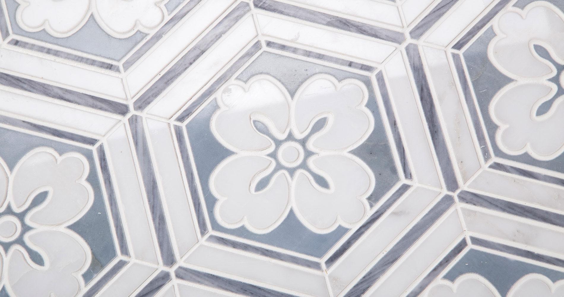 entury-Mosaic-Flora-Water-Jet-Mosaic-Tile-2