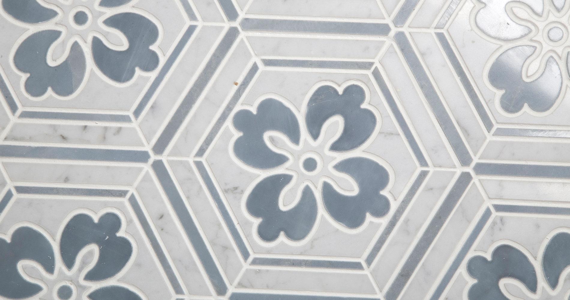Century-Mosaic-Flora-Water-Jet-Mosaic-Tile-4