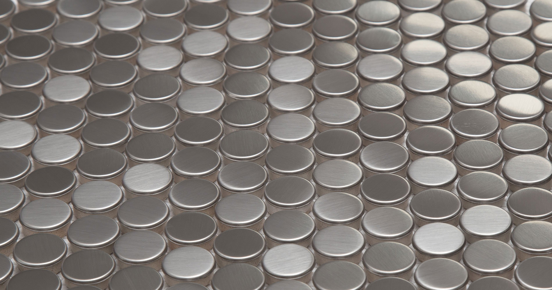 Century-Mosaic-Stainless-Steel-Penny-Round-Mosaic-Tile-2