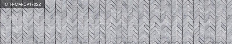 Latin Grey