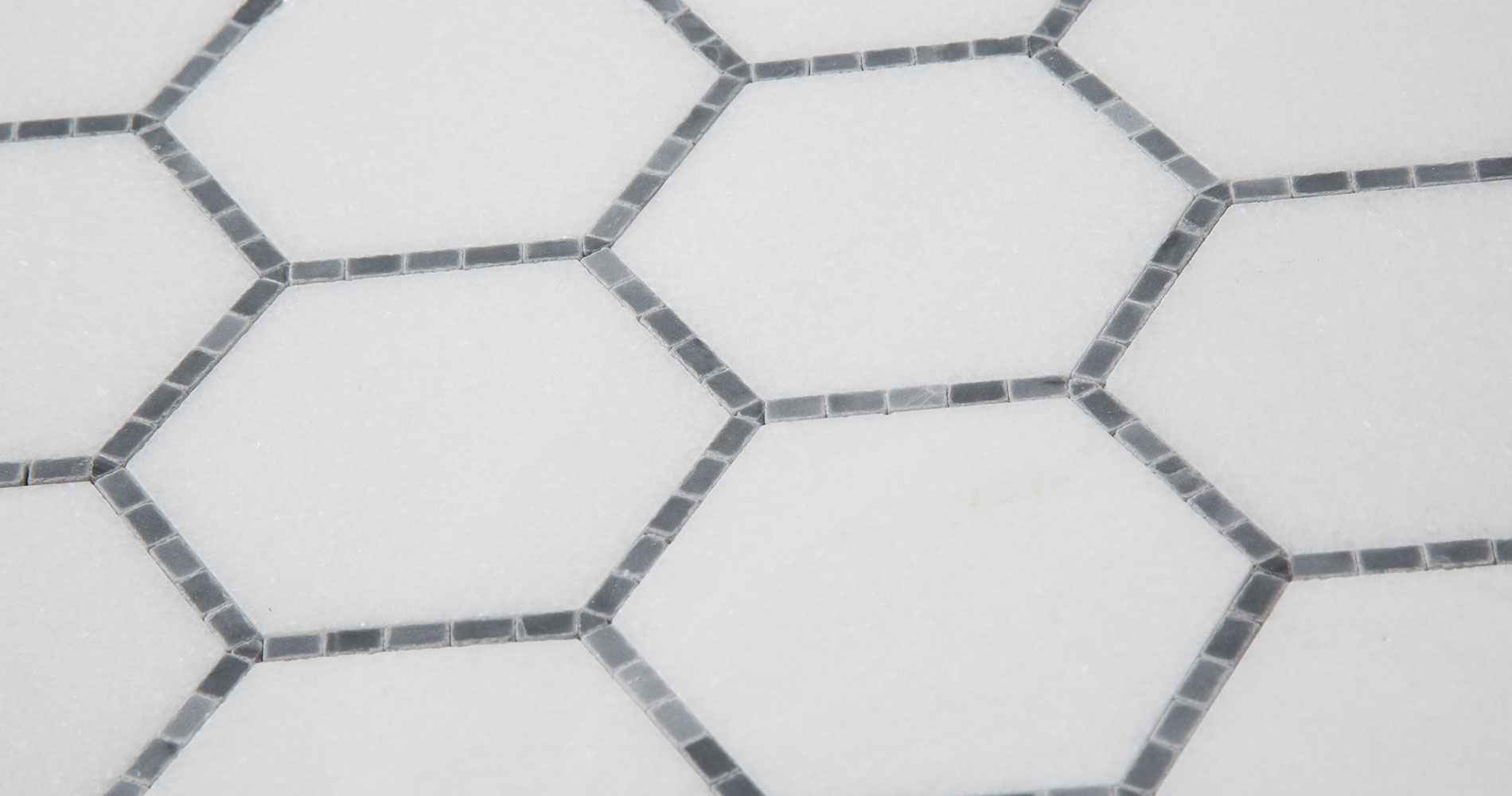 centurymosaic-3-inch-Hexagon-Marble-Mosaic-Tile-Collection-12