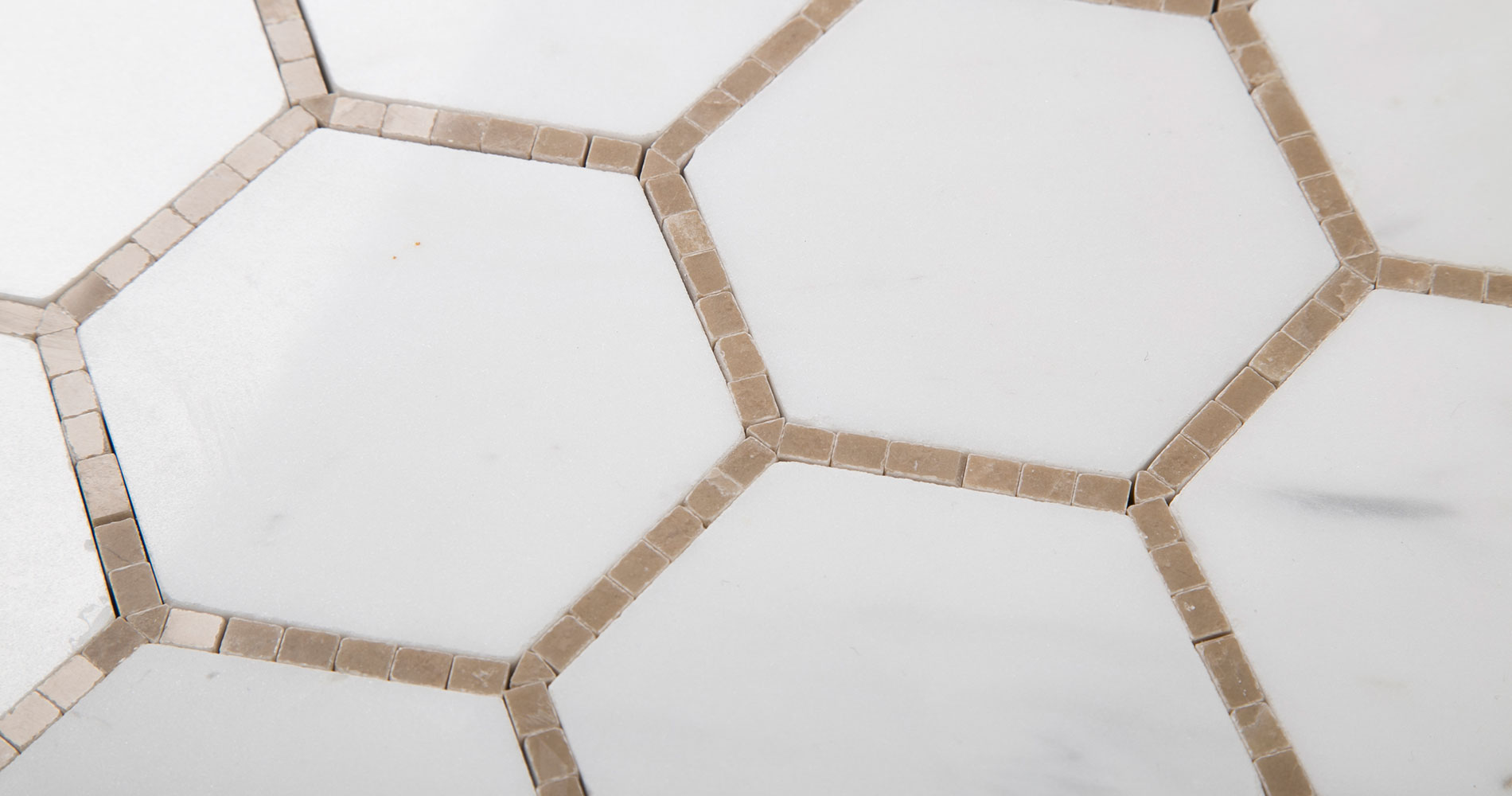 centurymosaic-3-inch-Hexagon-Marble-Mosaic-Tile-Collection-6