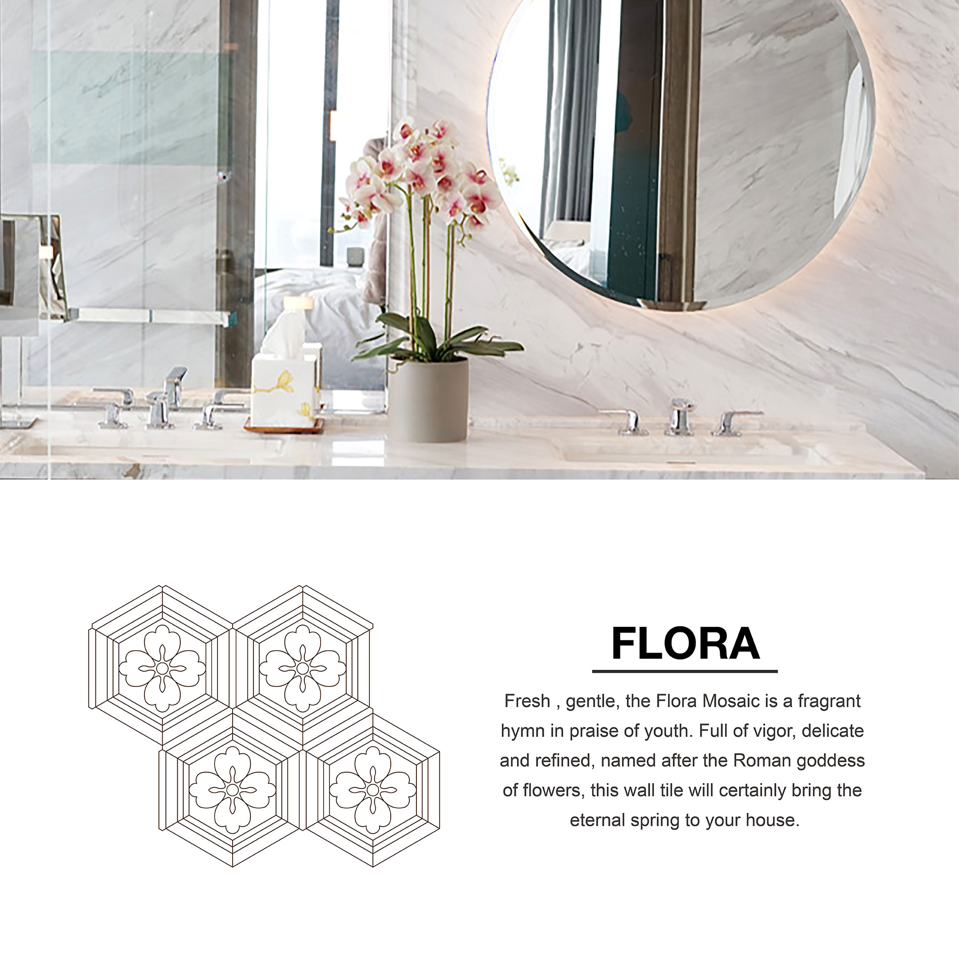 centurymosaic-Flora-Water-Jet-Mosaic-Tile-design