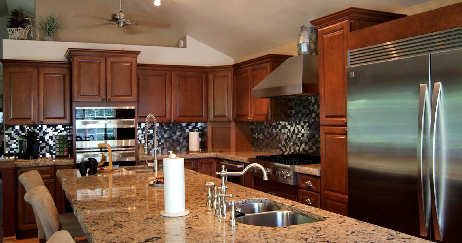 centurymosaic-Home-Kitchen-Design-1