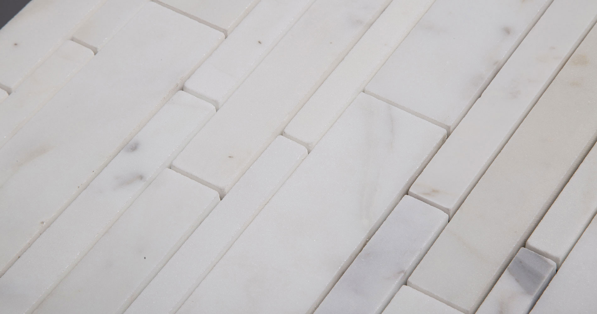 centurymosaic-Interlocking-Strip-Marble-Mosaic-Tile-2