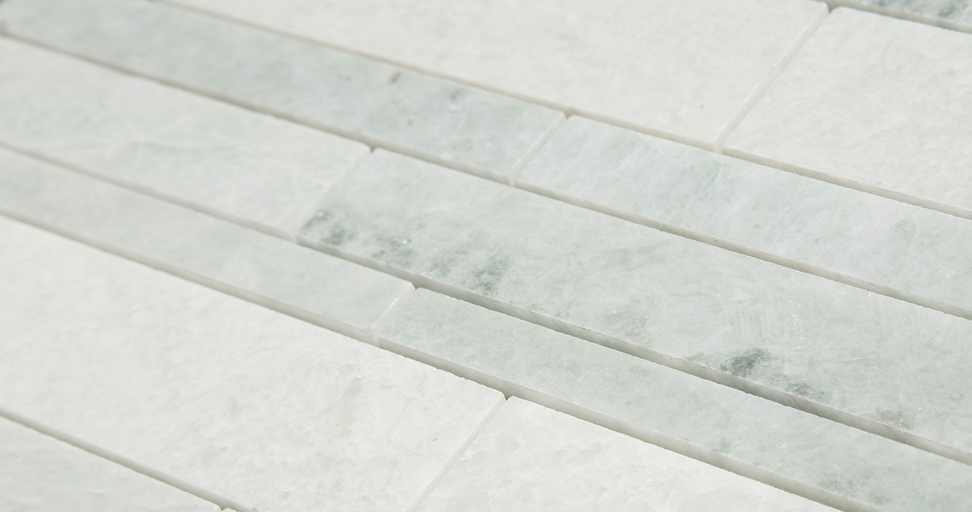 centurymosaic-Interlocking-Strip-Marble-Mosaic-Tile-4