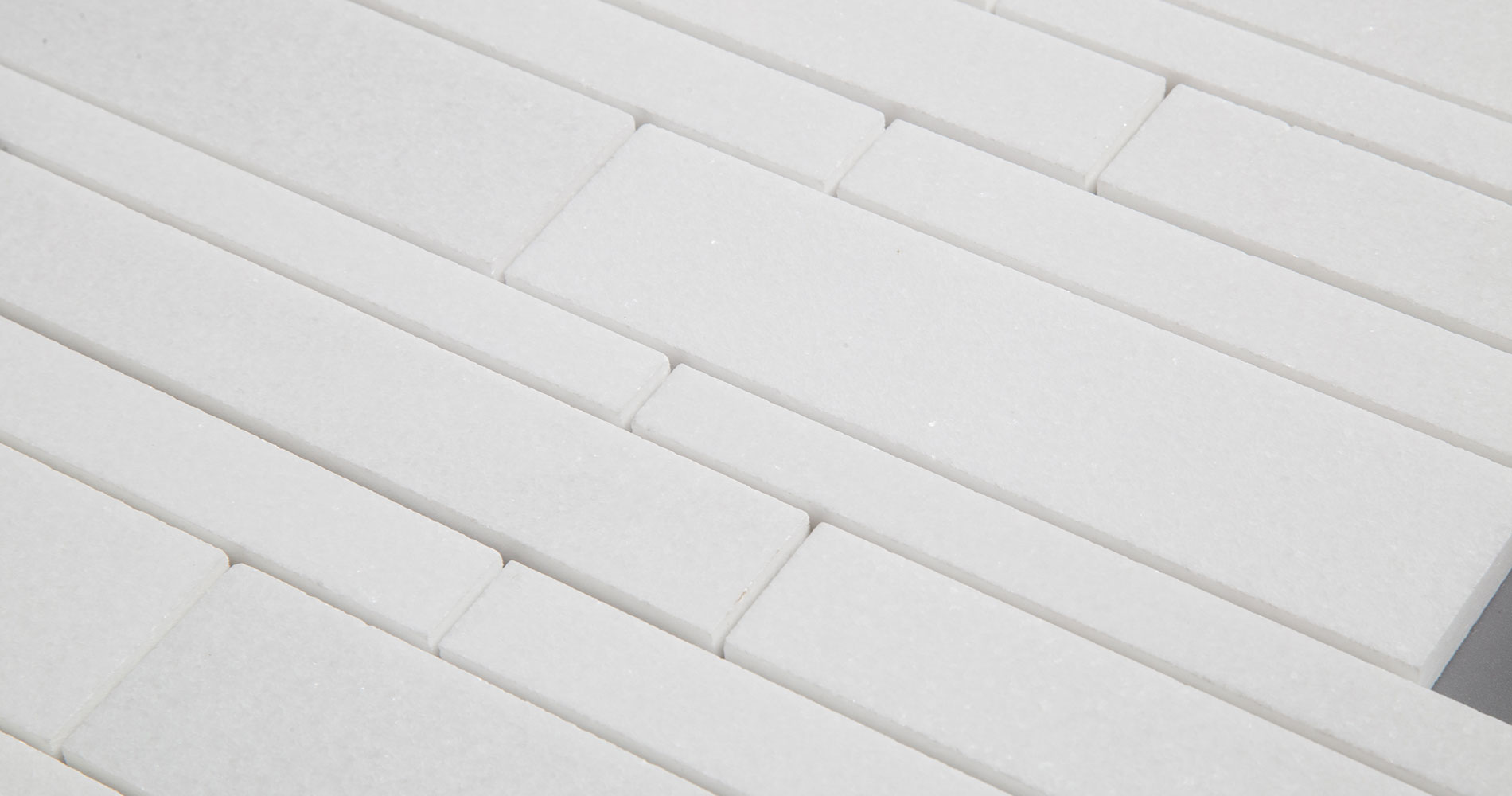 centurymosaic-Interlocking-Strip-Marble-Mosaic-Tile-6