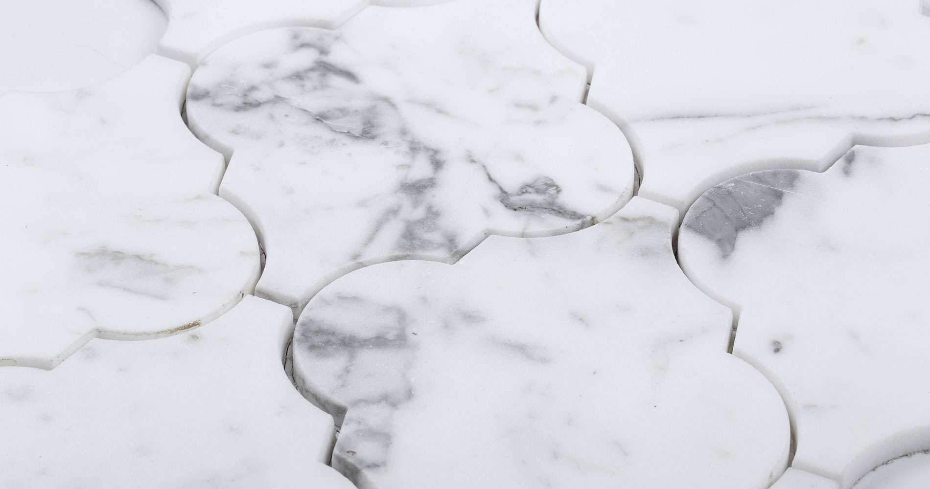 centurymosaic-Marble-Arabesque-Mosaic-Tile-Collection-2