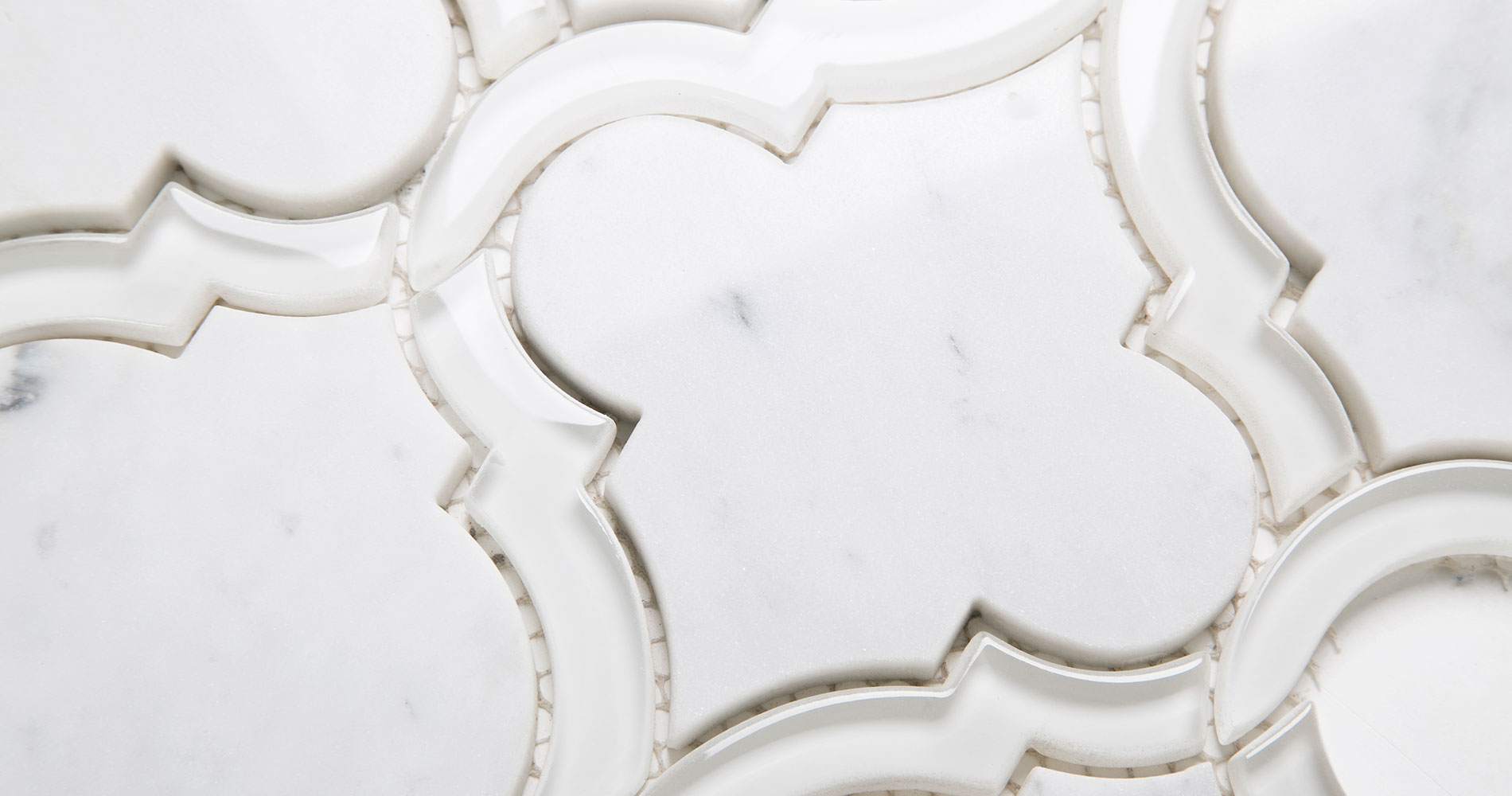 centurymosaic-Marble-and-Glass-Arabesque-Mosaic-Tile-Collection-4