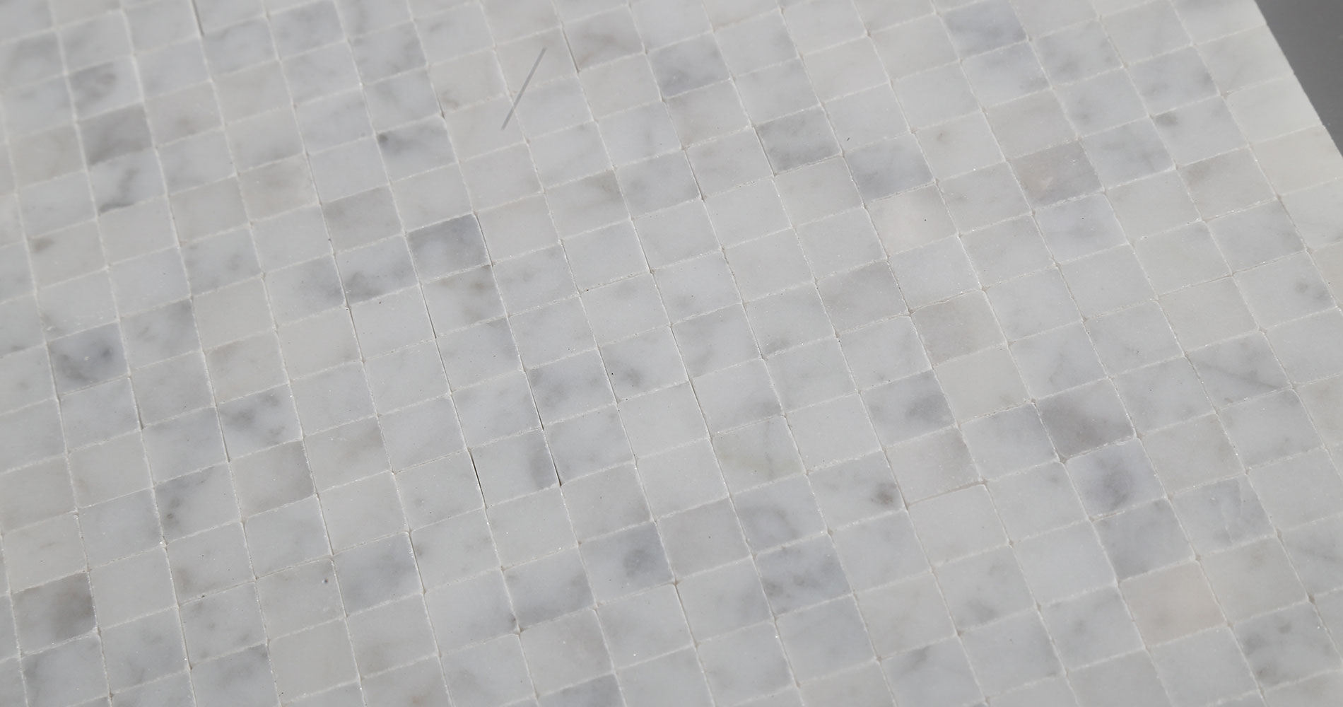 centurymosaic-No-Joint-Bianco-Carrara-Square-(5)