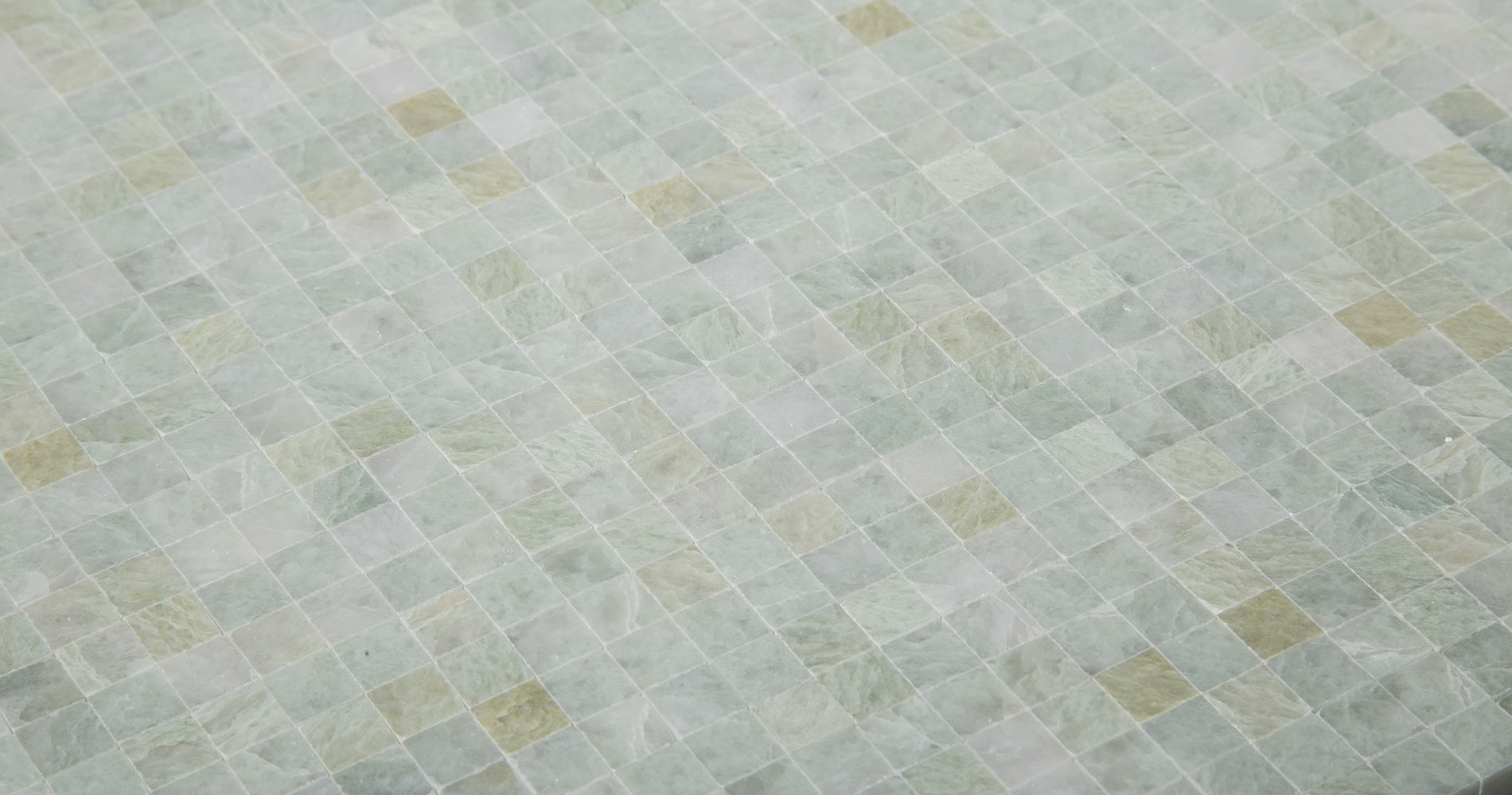 centurymosaic-No-Joint-Ming-Green-Square-(4)