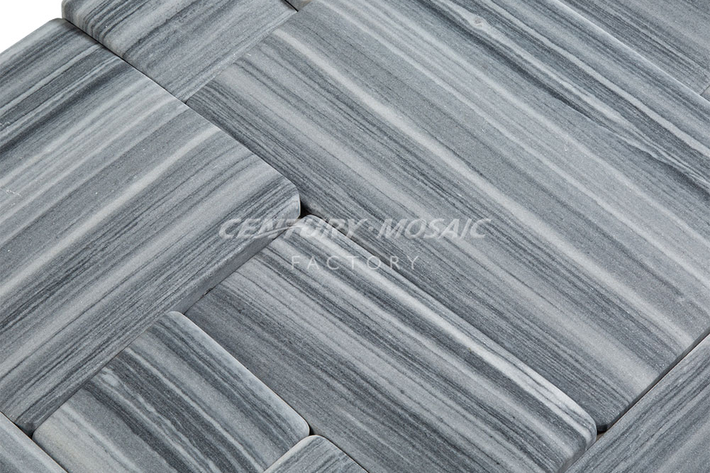 centurymosaic-3D-french-pattern-atr-mosaic-tile