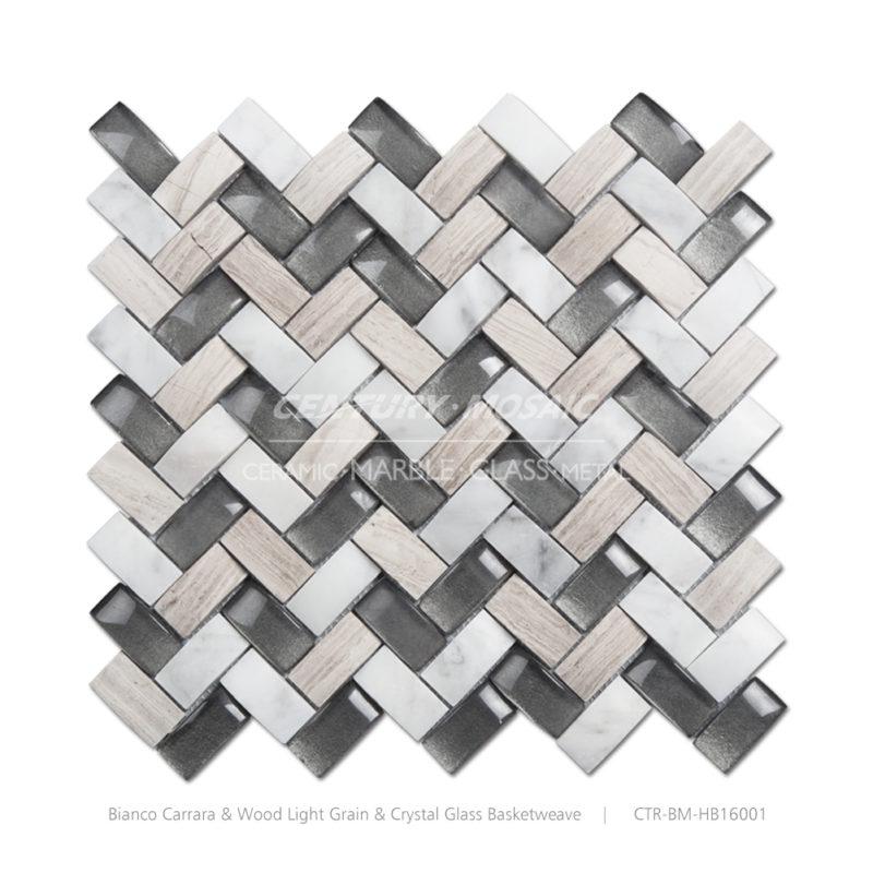 3d-centurymosaic-basketweave-marble-mosaic-tile-wholesale (1)
