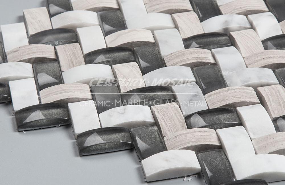 3d-centurymosaic-basketweave-marble-mosaic-tile-wholesale (3)