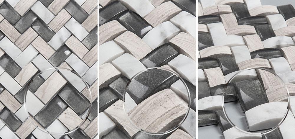 3d-centurymosaic-basketweave-marble-mosaic-tile-wholesale (6)