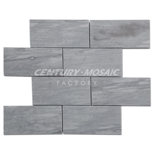 3x6-centurymosaic-Latin-Gray-Brick-Mosaic-Tile-Collection-1