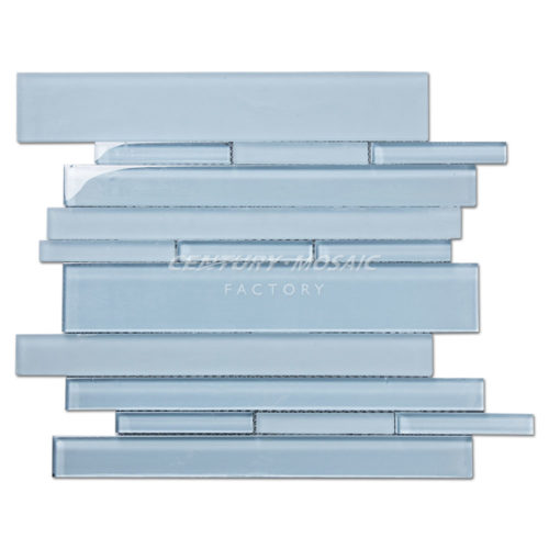 5CTR-GM-ST15040-Crystal-Glass-Strip-1