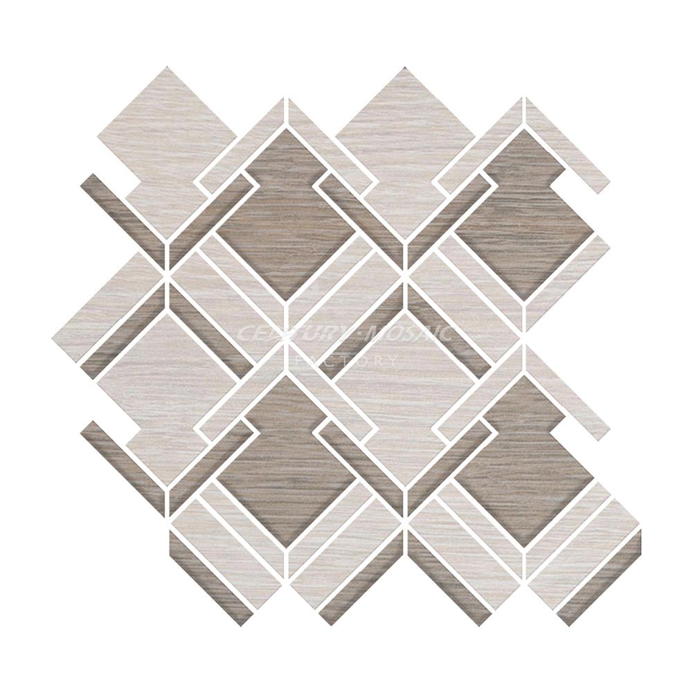 centurymosaic-Ray-of-Hope-art-mosaic-tile