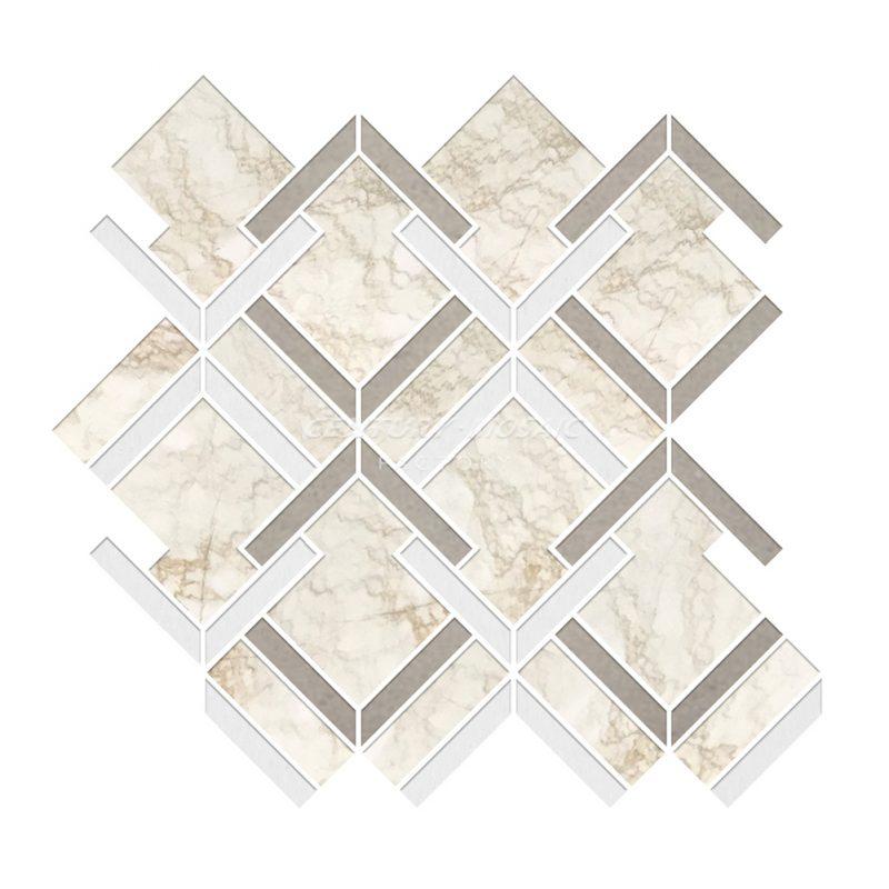 centurymosaic-Ray-of-Hope-art-mosaic-tile-6