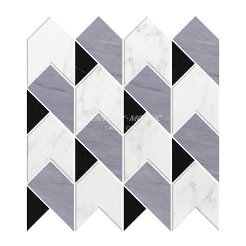 centurymosaic-Swallow-Tai-Water-Jet-Mosaic-Tile