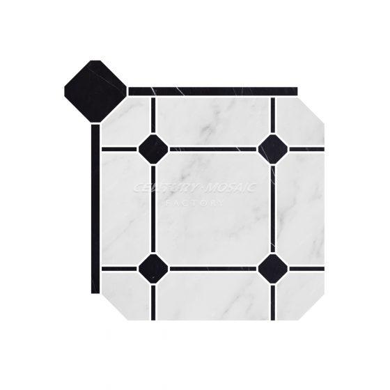 centurymosaic-I-go-waterjet-mosaic-tile