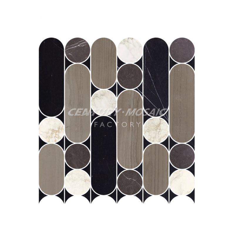 centurymosaic-Acorn-Street-waterjet-mosaic-tile-6