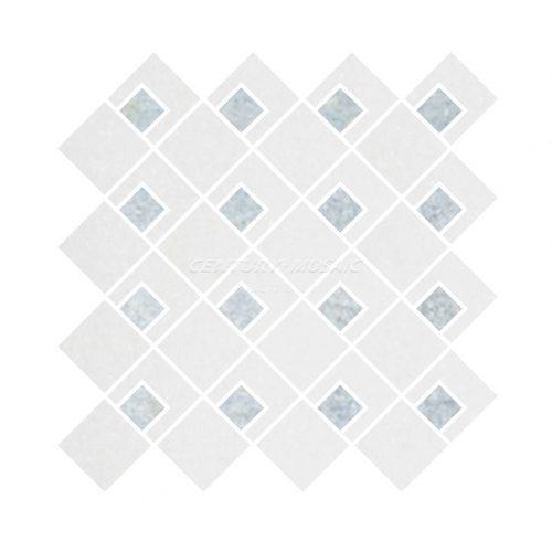 Centurymosaic- gallery-waterjet-mosaic-tile
