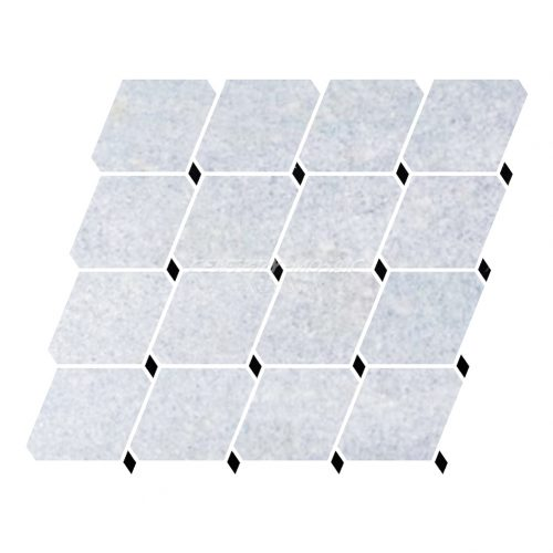 centurymosaic-Midnight-in-paris-water-jet-mosaic-tile