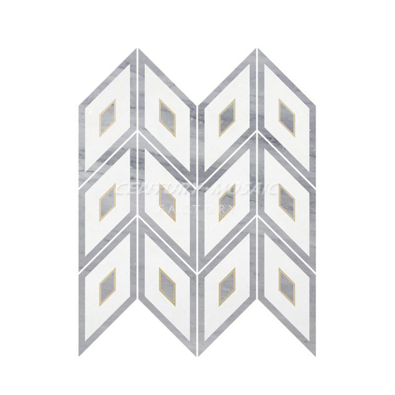 centurymosaic-Begonia-waterjet-mosaic-tile-1
