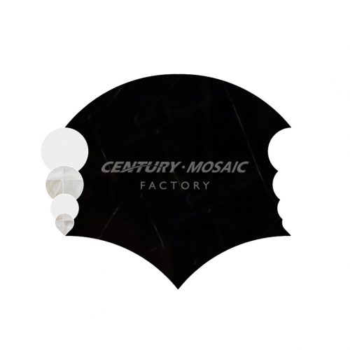 centurymosaic-The-Gift-of-Time-waterjet-mosaic-tile
