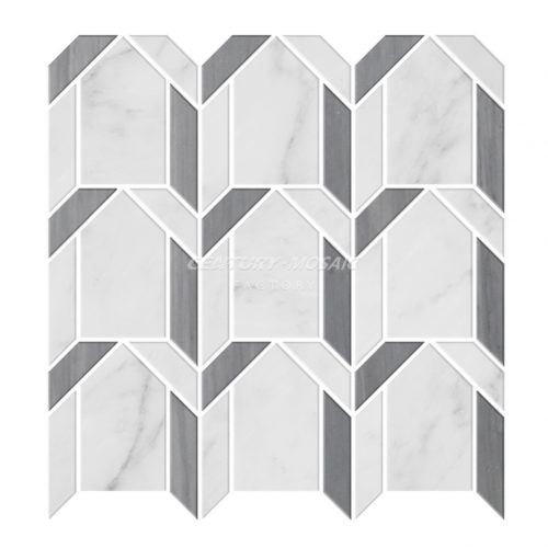 Centurymosaic-The-Way-of-Heart-Water-Jet-Mosaic-Tile