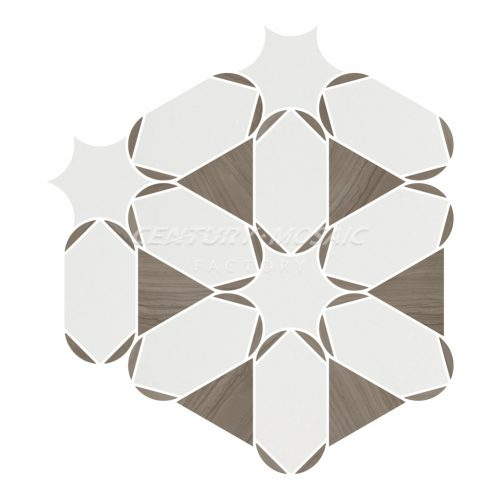 Centurymosaic-Convallaria-waterjet-mosaic-tile