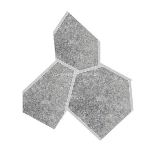 centurymosaic-Oracle-Bone-waterjet-mosaic-tile