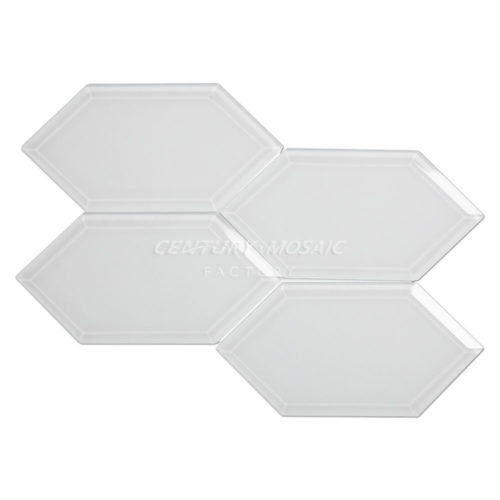 CTR-GM-BH15002-Crystal-Glass-Hexagon-1