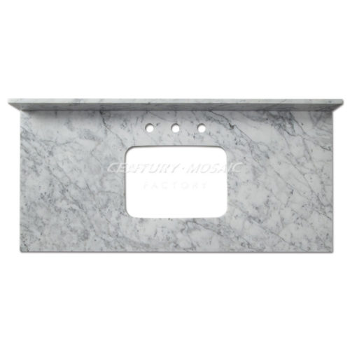CTR-MAR-CP17003-Carrara-&-Countertop-1