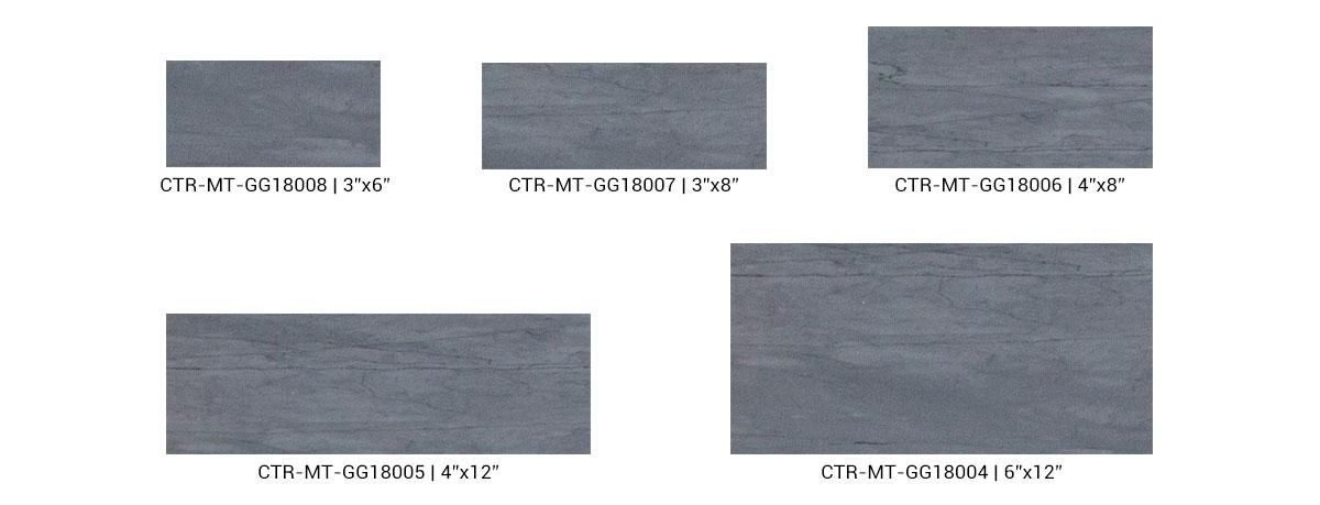 CTR-MT-GG18008