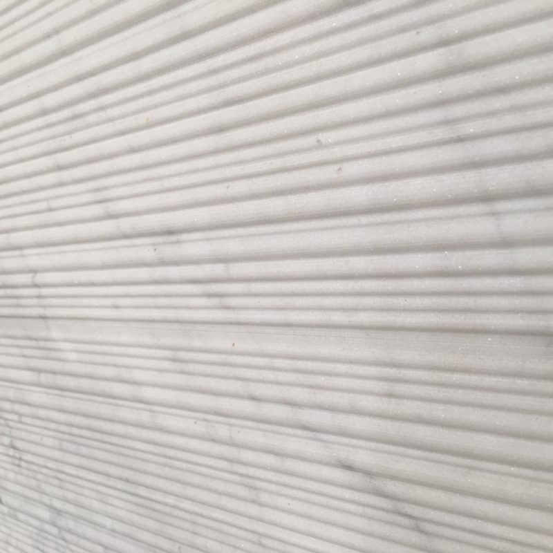 Carrara White (5)