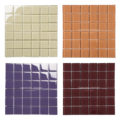 Century-MOsaic-Crystal-Glass-48mm-Square-Tile-Collection-2