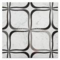 Century-Mosaic-Aurora-Water-Jet-Mosaic-Tile-7